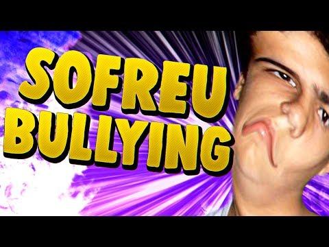 CSGO ZOEIRAS - UM MUDINHO SOFRENDO BULLYING!