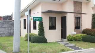 House And Lot For Sale | Bungalow Rent To Own House And Lot For Sale Cavite Camella Homes