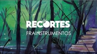 Música feat. Andi Portavoz, Coro AnimaSoul y Scratch DjCidt...
