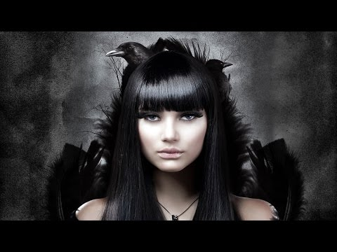 Gothic Music - Queen of Shadows
