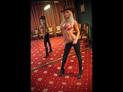 Видео голая катя самбука видео секс с бобом валентина