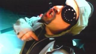 Klubbheads - Kickin hard (93:2 HD) /1998/