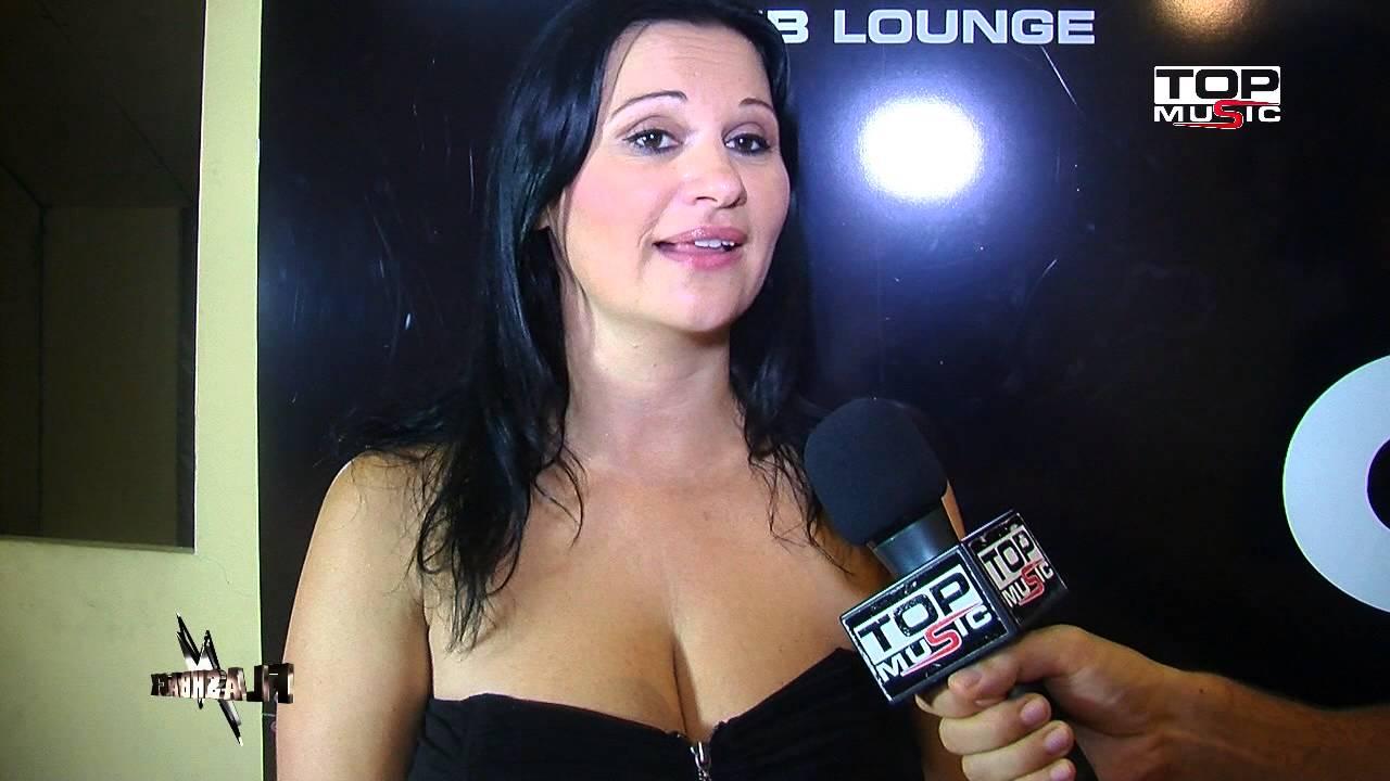 Jana Todorovic - Barabar - (Uzivo) HD - YouTube