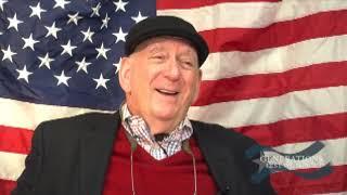 Howard Cohen - Dallas Jewish Historical Society Oral History videos