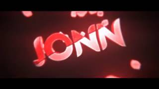 Intro #55    Jonn (DUAL with aceconcepts)