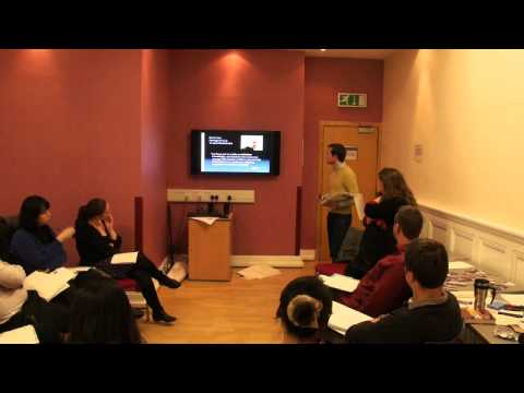 Transformative Learning Theory Presentation Part 1 University of Glasgow 2011  Adult Education