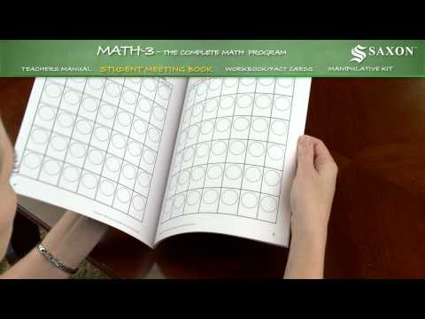 saxon-math-3-complete-solution