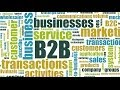 English Vocabulary for Sales VV 36 - Sales Management (Lesson 2) | Business English Vocabulary