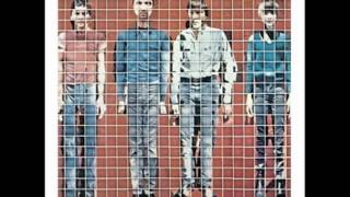 Talking Heads - Take Me To The River (HQ)