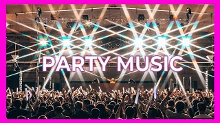 Best EDM Songs & Remixes Of All Time | Club House Party Music Mix 2020