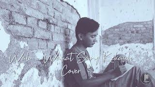 Download Wali - Wasiat Sang Kekasih ( Cover Edek )