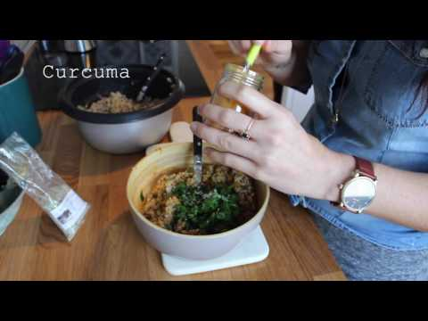galettes-végétales-de-quinoa-et-patate-douce- -naturally-lety
