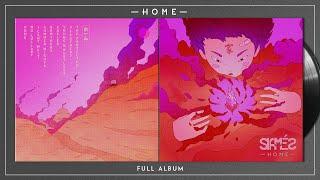 """SIAMÉS """"HOME"""" [Full Album 2020]"""