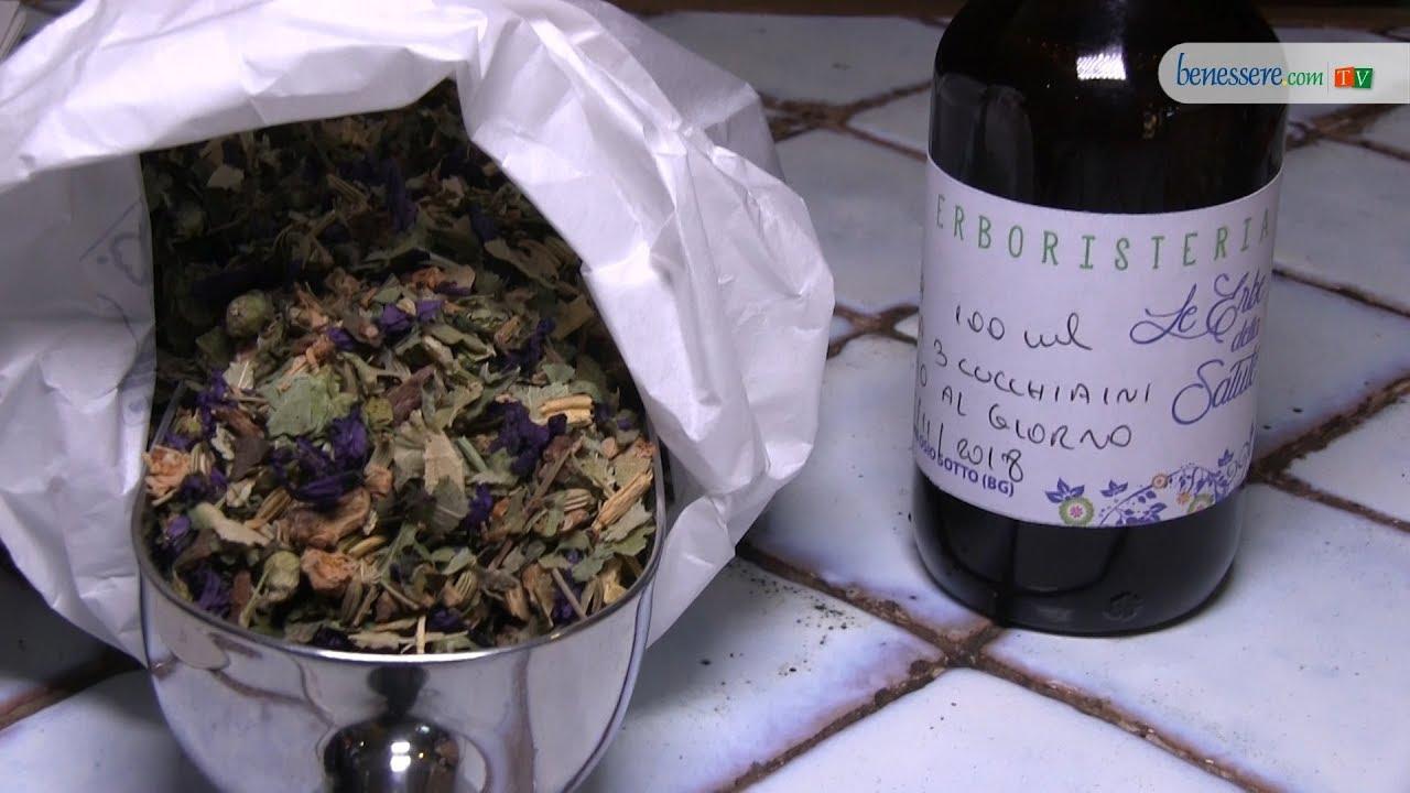 colon wash prezzi erbe per la salute del colon