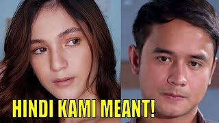 Barbie Imperial & JM De Guzman TINAPOS na ang RUMORED RELATIONSHIP? Full story here!