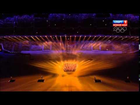 ГБУ КК ЦРФКССО gt Призеры Олимпийских игр