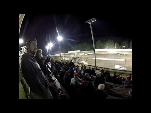 Sedita Motorsports Heat/Feature Accord Speedway 5-31-19