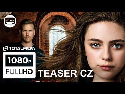 odkaz-(2018)-teaser-cz-nového-seriálu