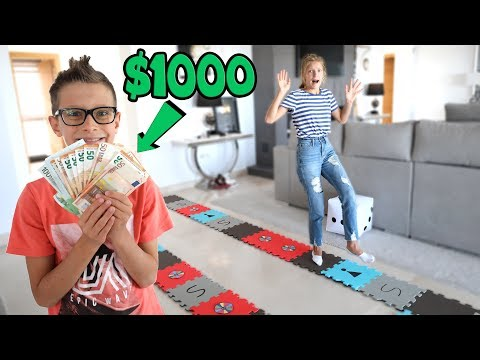 giant-board-game-challenge!!!-winner-gets-$1000!!!!!!