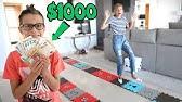 GIANT BOARD GAME CHALLENGE!!! Winner gets $1000!!!!!!