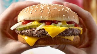 People Who Unsuccessfully Tried To Scam Fast Food Restaurants