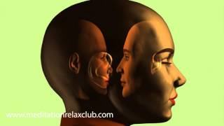 Music for Headaches: Migraine Natural Relief Remedies with Relaxing Music