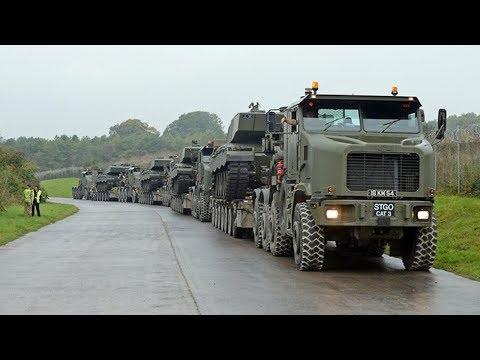 Nga xác nhận hoàn thành bàn giao T-90 cho Việt Nam