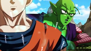 CONFIRMED! Gohan is The STRONGEST Fighter on Earth (Gohan Arrives at Last)