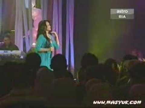Siti Nurhaliza - Dealova