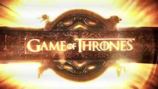 Game of Thrones - Anadolu Oyun Havası