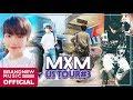 [MXM/CH_M] X FILE EP.34