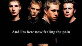 12 Stones - Anthem For The Underdog - Lyrics