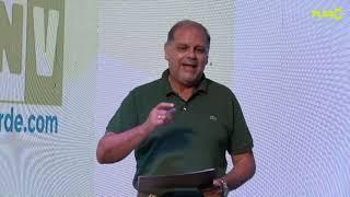 Joaquin Roa - La receta de la resiliencia