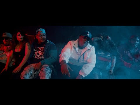 Papah Rose Ft. Jesse Ice - Saturday Love (Official Music Video) | Dir. By @StewyFilms