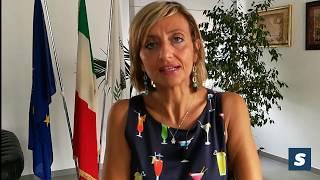 ZES_L'Abruzzo fuori dai giochi
