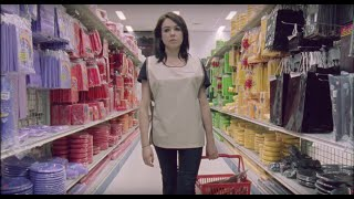 Download Angus and Julia Stone - Big Jet Plane [Official Music Video]