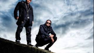 Krept & Konan - So Long (Prod by EY & Nav Michael)