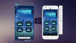 Android İddia Paylaşım Uygulaması İndir Para Kazan