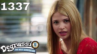 Degrassi: The Next Generation 1337 | Believe, Pt. 1