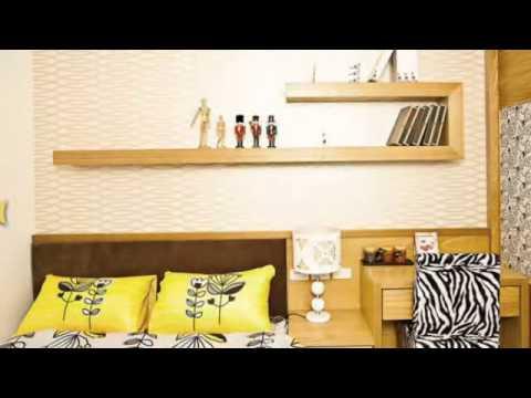 Bán căn hộ chung cư tại The Flemington, Quận 11, Tp.HCM HOTLINE 0908214450