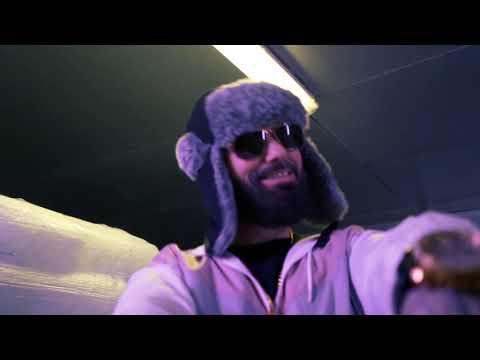 Смотреть клип Paul Wall - Ice Man