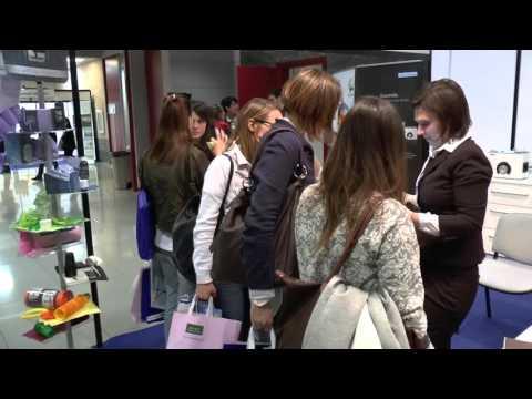 Dental Hygienist Expo 2017 - Verona - 21 e 22 aprile 2017