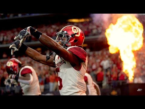 """""""Hollywood"""" 