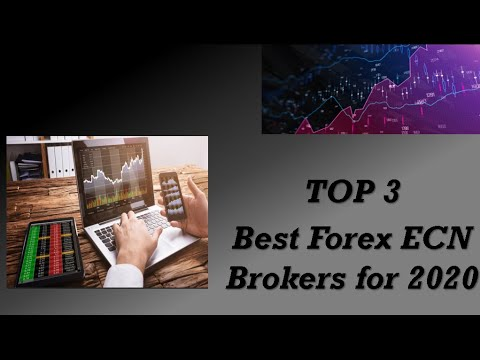 best-forex-brokers-for-2020