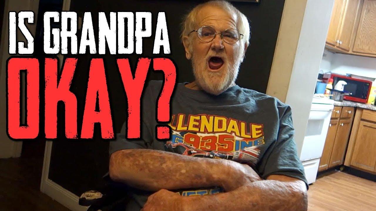 is-grandpa-gonna-be-okay