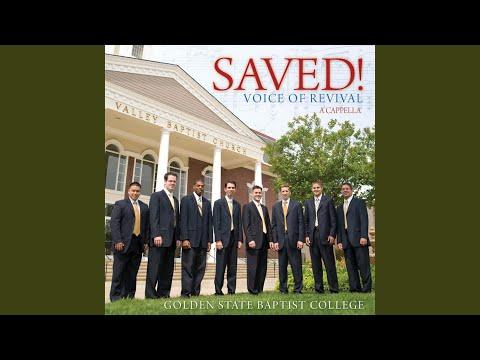 Saved, Saved!