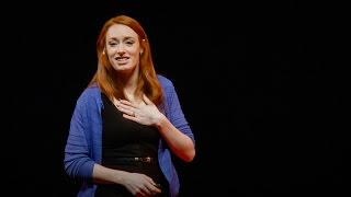 The mathematics of love | Hannah Fry