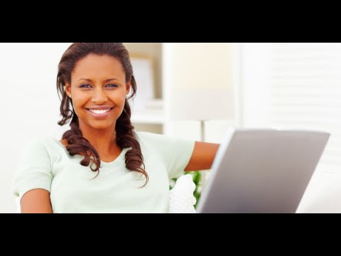 $11.50 hr LEGITIMATE work from home jobs! Includes PAID TRAINING!  (See Details)