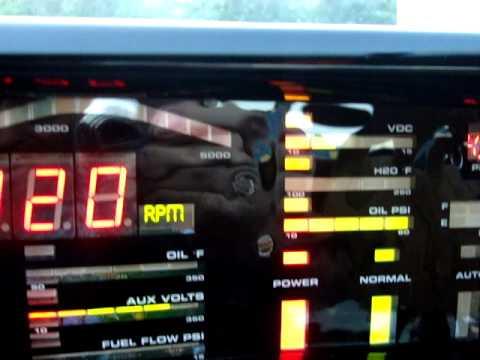 Watch additionally Pontiac Firebird Base 1991 Knight Rider Replica 111744348517 in addition INDEX also Kitt Nienburg de together with 1987 Pontiac Trans Am 7840. on knight rider kitt dashboard