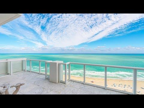 Continuum 3201 North - Miami Beach